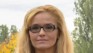 Иванчева отново декларира, че държи на прозрачността в управлението