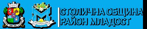 СО Район Младост